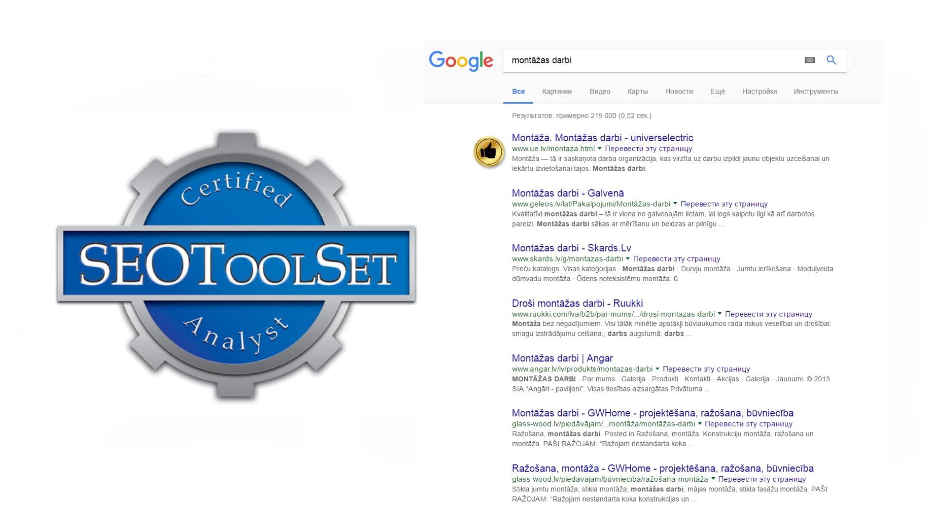 Навыки продвижение сайта controlstyle оптимизация и продвижение сайта в интернете добавить